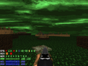 SpeedOfDoom-map11-end