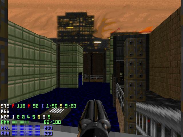 File:Requiem-map12-pool.png
