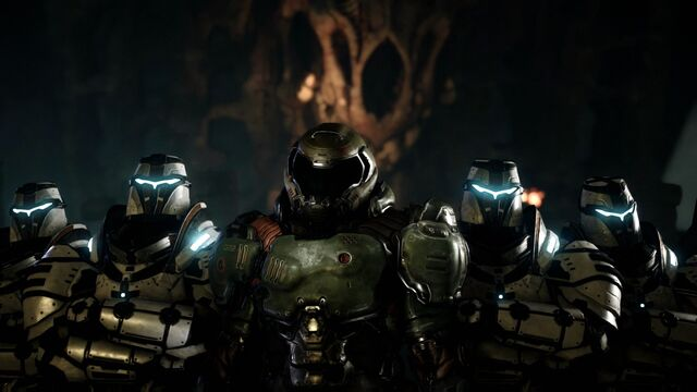 File:Night Sentinels with their leader.jpg