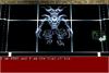 Doom II RPG VIOS
