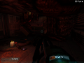 Doom3shot00011.png