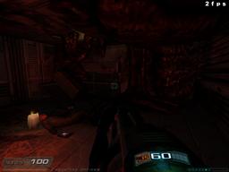 Doom3shot00011