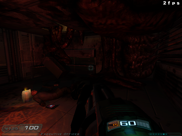 File:Doom3shot00011.png