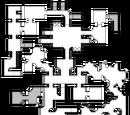 Sector 4 (Doom RPG)