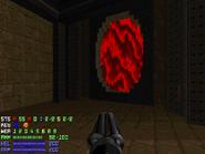Requiem-map31-end