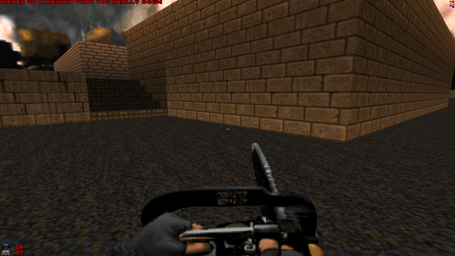 File:Screenshot Doom 20121021 134132.png