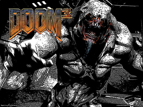 File:Doom 3 Hell Knight by WackyCamper.jpg