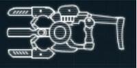 Ionized Plasma Levitator