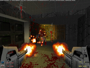 Screenshot Doom 20150924 134834