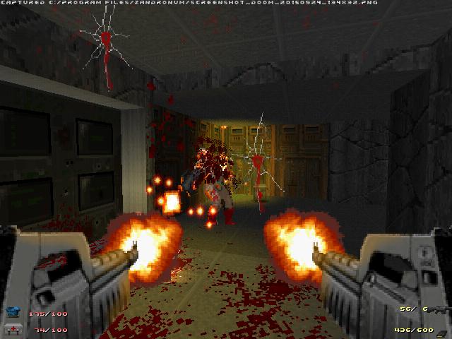 File:Screenshot Doom 20150924 134834.png
