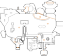 MAP24: Diehard (Memento Mori)