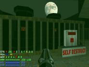 Requiem-map08-end