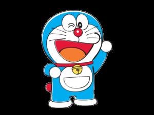 ¿Qui sóc? =P (anime) - Página 43 Latest?cb=20150807103718&path-prefix=es