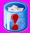 ファイル:Icono aviso borrar.png
