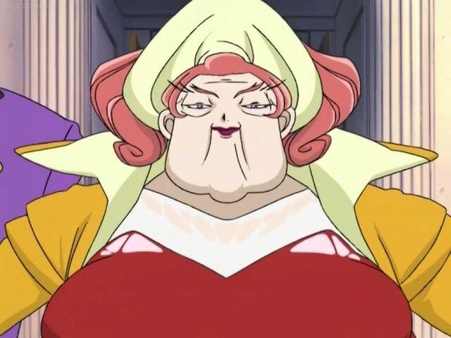 File:Bloody Mary (Anime).jpg