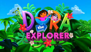 DoratheExplorerIntro