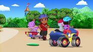 Dora.the.Explorer.S08E08.Doras.Great.Roller.Skate.Adventure.WEBRip.x264.AAC.mp4 001269801
