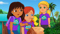 214-dora-kate-quackers-full-16x9