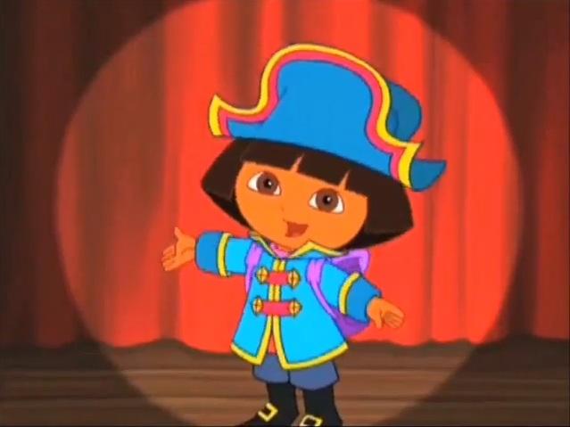 Dora Marquez Dora The Explorer Wiki Fandom Powered By 4058010