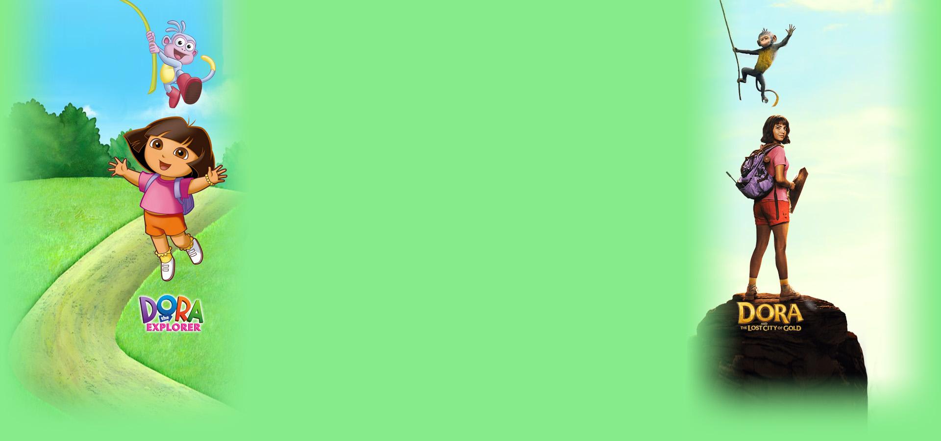 dora the explorer super map with File Wiki Background on 6318 as well Dora The Explorerdora Saves The Mermaids Go Diego Go Safari Adventure additionally Watch in addition File wiki Background further Dora The Explorer CATCH THE STARS VHS VIDEO 2151310.