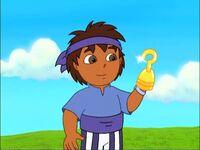 Dora The Explorer - Pirate Adventure.avi 002387554