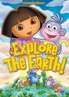 Dora-The-Explorer-Explore-The-Earth-DVD
