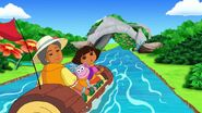 Dora-the-Explorer-Season-8-Episode-11-Riding-the-Roller-Coaster-Rocks