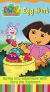 Dora-explorer-egg-hunt-kathleen-herles-vhs-cover-art