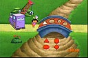 3 dora the explorer-(stuck truck)-2010-06-23-0