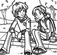 Sitting-with-Brandon