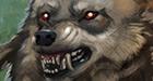Wolf man marauder small