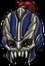Helm lyrpan