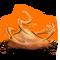 Magic Dust (Orange) Thumbnail
