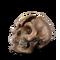 Cracked Ogre Skull (Recipe) Thumbnail
