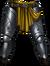Pants champion jouster