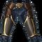 Iirhinian Arrow Master's Breeches Thumbnail