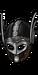 Helm bjorn