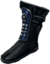 Boots ninja