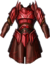 Chest red knight