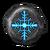 Runes antifreeze