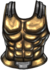 Chest musclecuirass