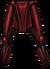 Pants redprince