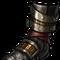 Beastman Murderer Boots (Recipe) Thumbnail