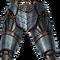 Siege Juggernaut Cuisses Thumbnail
