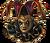 Helm jovial jester