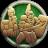 Acv gladiators 3