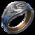Renegades set ring