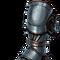 Siege Juggernaut Sabatons Thumbnail