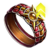 Ring rising dawn boost 2
