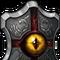 Eye of Doom (Recipe) Thumbnail